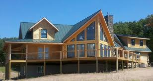 cape chalet story prefab cabins is log cabin container homes custom log home prefab homes mitchell modular direct log houses simplex home pictures build your own