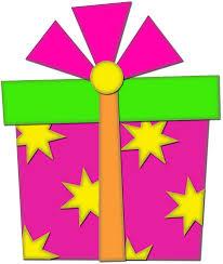 Día de Reyes, a enviar sus regalos!!! Images?q=tbn:ANd9GcRQrnNrGBI3dgd3GQX6Em5R5zlXWuUNr4v20Za___lZWCO3ZzyjKA