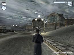 Hitman 2: Silent Assassin Images?q=tbn:ANd9GcRQs155KIn76-m_uSUKalgJZqYL4fCLLZsNInLobA36R5H5-zouMg