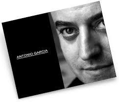 Entrevista al presidente de Adema | Antonio García | ubrique. - antonio-garcia-disenador