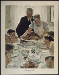 what is thanksgiving prayer grateful without god a secular thanksgiving religion news service