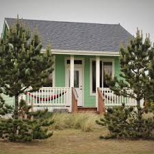Tiny House Cottage Belmar Cottage Tiny House Listings