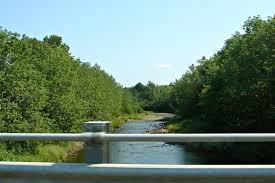 Stewiacke River