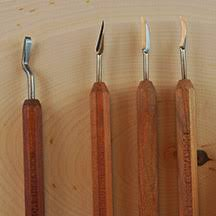 Wood Carving Basic Kit by Basic Wood Carving Tools By L S Irish Lsirish Com