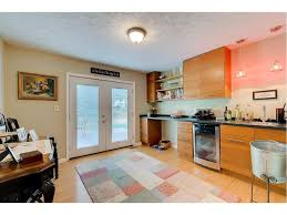 Downing Street Floor Plan 10784 Downing Street Carmel In 46033 Carpenter Realtors Inc