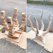 Fun Woodworking Projects For Beginners by Best 25 Woodworking Projects Ideas On Pinterest Easy