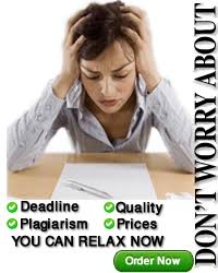 Thesis Writing Help   Top Quality Help With Thesis Writing UK Assignment Writers thesis writing help