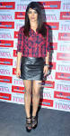 Priyanka Chopra Photos - Priyanka Chopra Images - Priyanka Chopra ... gallery.oneindia.in