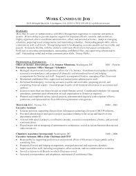 job description for administrative assistant   Www qhtypm administrative assistant job description for resume free administrative assistant job description