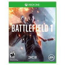 target xbox one black friday price battlefield 1 xbox one target