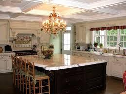 100 kitchen island table combo table kitchen island table