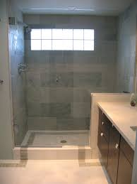 tile shower pictures ideas in 2013 bathroom designs ideas shower