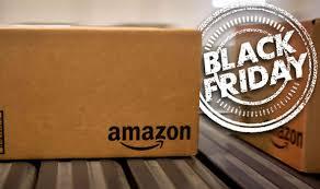 amazon tv black friday amazon black friday 2016 uk chromecast fire tv deals and more