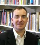 Dr James Davis - DSCF3311-JAMES-DAVIS-PHOTO