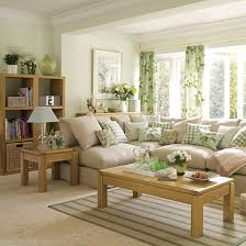 Ideas For Living Room Furniture by Deciding Colors And Styles For Cozy Family Room Ideas Pillow