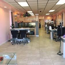 b b nails nail salons 5580 youngstown warren rd niles oh