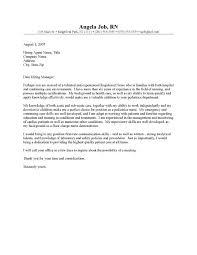 Cover Letter For Fresh Graduate Mechanical Engineer Sample     Job