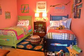 bedroom ideas kids home design ideas