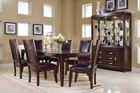 Dining Room Sets Ikea by Small Dining Room Sets Ikea Large Gold Carving Shelf Cabinet