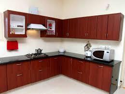 furniture oak kent moore cabinets for traditional kitchen design