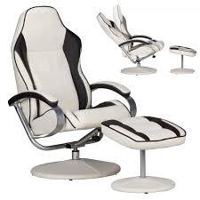 fernsehsessel mit massagefunktion otto sessel mit aufstehhilfe shopthewall throner exklusiv