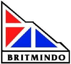 PT Britmindo