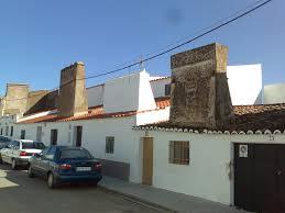 San Jorge de Alor
