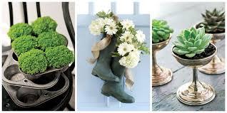 Table Flower Arrangements 40 Easy Floral Arrangement Ideas Creative Diy Flower Arrangements