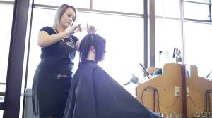 home josef u0027s of hair design
