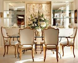 dining room ideas small room u2013 decorin