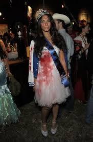 Girls Zombie Halloween Costumes 10 Teenagers Halloween Costumes Trends 2017 Zombie