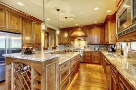 Kitchen Cabinet Wood Types Kitchen Remodeling Buffalo Ny Carpet Dealers Kitchen Cabinets