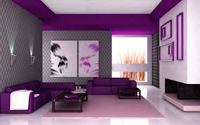 amazing bedroom decoration color palette ideas bendut modish how to create the right atmosphere with colors for your home purple staircase drawers home decor
