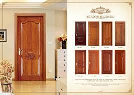 modern house interior doors