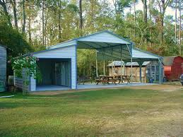 best 25 rv carports ideas on pinterest rv shelter rv covers