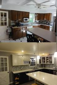 Whole Kitchen Cabinets 39 Best Our House Images On Pinterest Kitchen Cabinets Kitchen