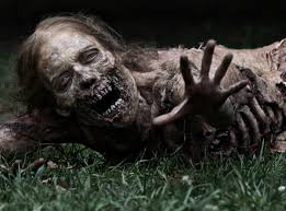 The Walking Dead Images?q=tbn:ANd9GcRR2vysa3GWpkECjAPOpUomZ2eeaLqSTcZ8uVqmU1ir06T0G9GnQA
