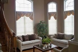 Home Decor Mississauga by Oakville Interior Design Update Traditional Décor Style Tweaked