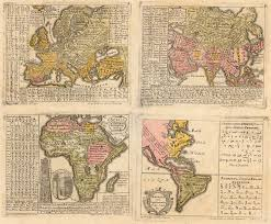 Thematic Maps Qualitative Thematic Maps2