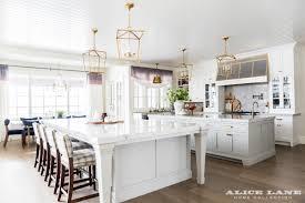 Interior Decoration Of Kitchen Interior Design Alice Lane Home Collection