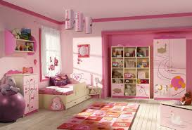Affordable Girls Bedroom Furniture Sets Cheap Kids Bedroom Furniture Blue Theme For Children Bedroom