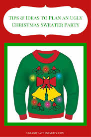 877 best ugly sweater party ideas images on pinterest