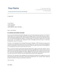 cover letter template for customer service   Template happytom co