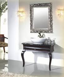 bathroom cabinets bathroom vanity cabinet with mirror bathrooms