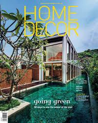 Home Decor Magazines Singapore home u0026 decor singapore magazine july 2017 scoop