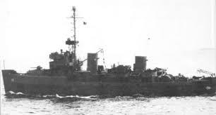 USS Seer