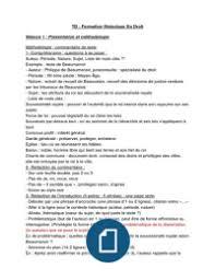Dissertation histoire du droit l    mfawriting    web fc  com
