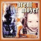 Brent Moyer - Global Cowboy