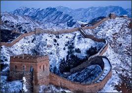 La Gran Muralla China Images?q=tbn:ANd9GcRR6URnU85c-igB5fsPgw2gvii1X_s-AjPFZnBh2_Ii06EHg7s_zw