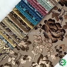 Furniture Upholstery Fabric by Upholstery Fabric For Antique Furniture Upholstery Fabric For
